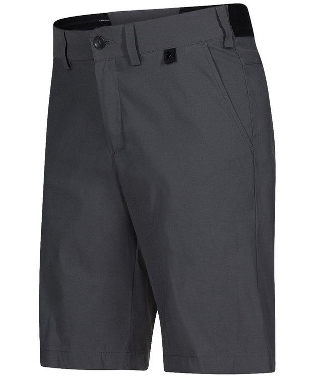 PeakPerformance 【吸水速乾 ストレッチ トラッドパンツ】Player Shorts