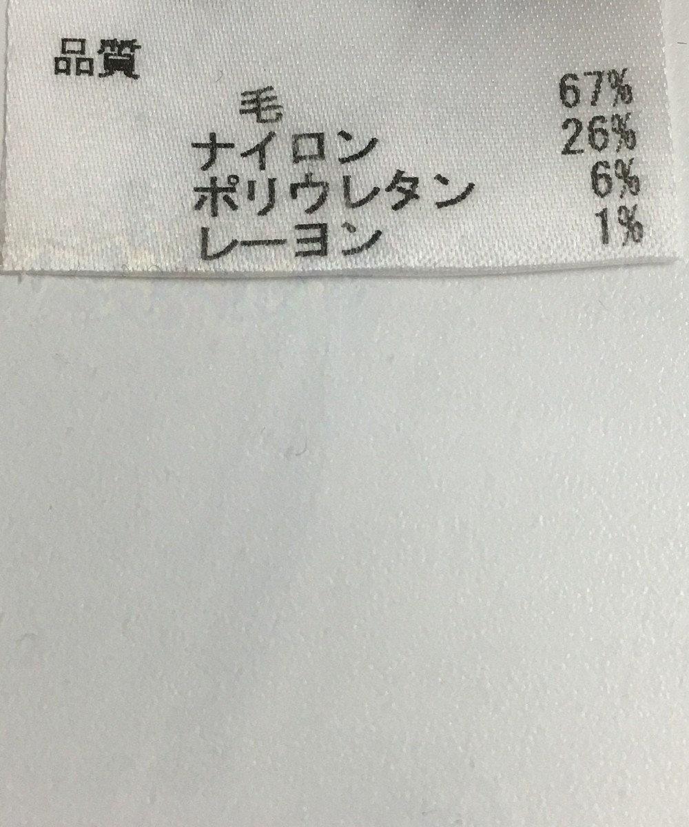ONWARD Reuse Park 【JOSEPH】パンツ秋冬 グレー