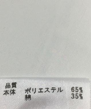 ONWARD Reuse Park 【any FAM】カットソー秋冬 オレンジ