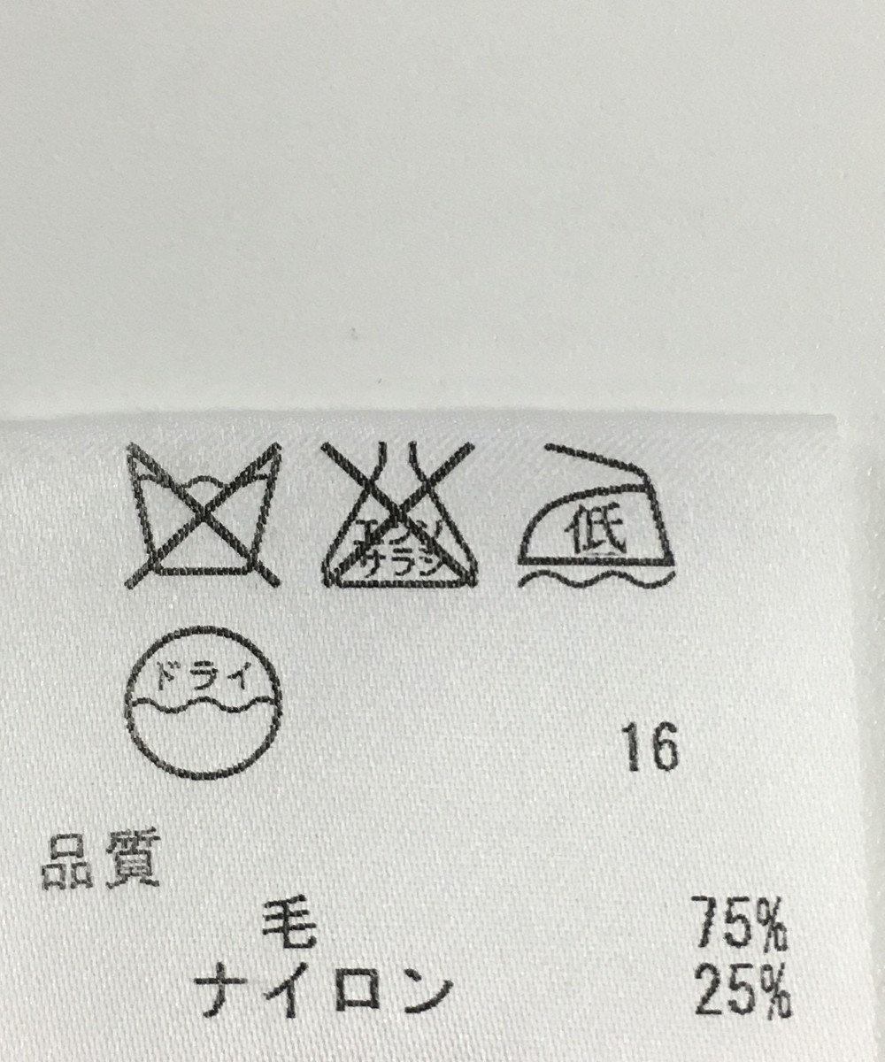 ONWARD Reuse Park 【自由区】ニット秋冬 ベージュ