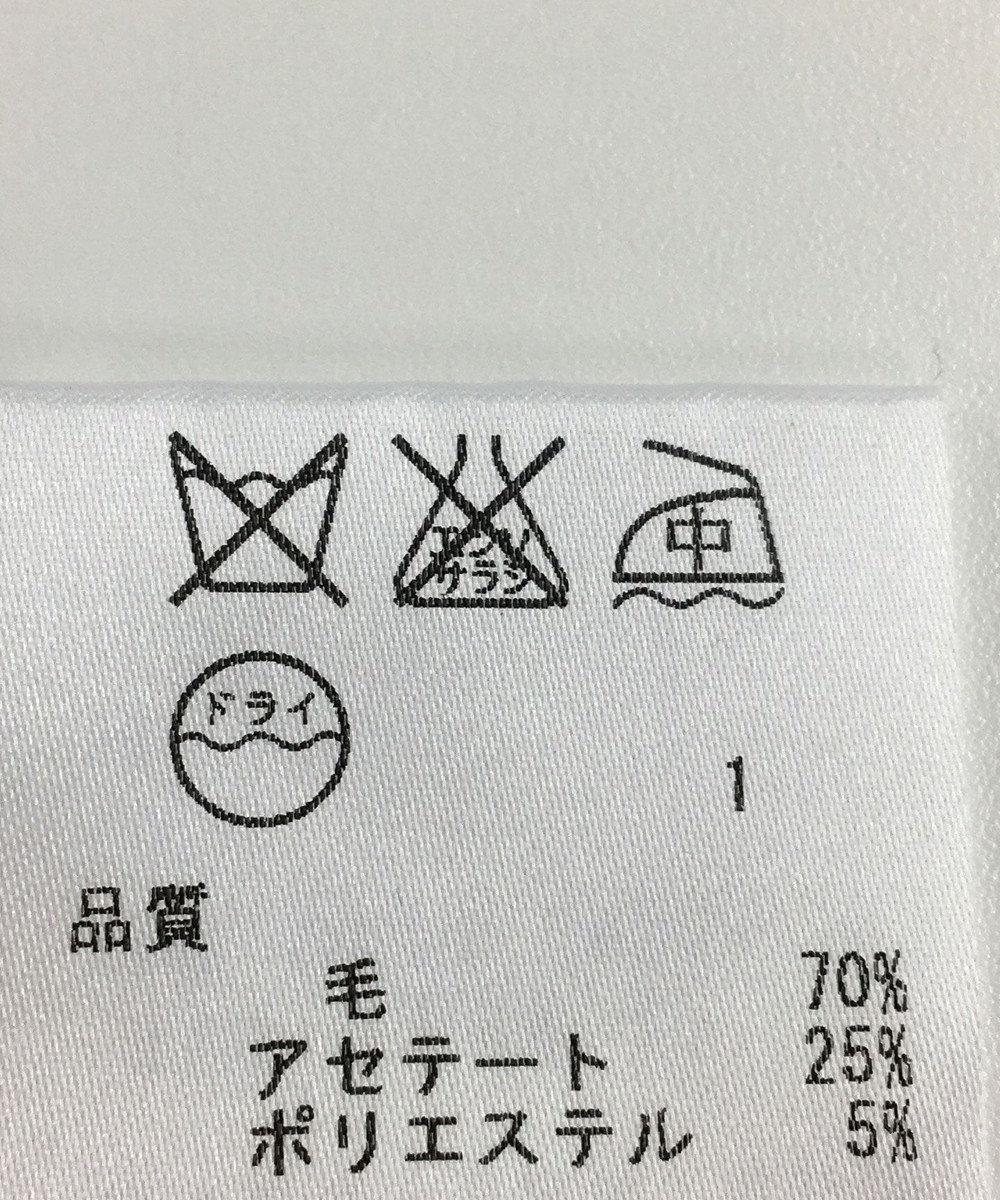 ONWARD Reuse Park 【ICB】ニット秋冬 グレー