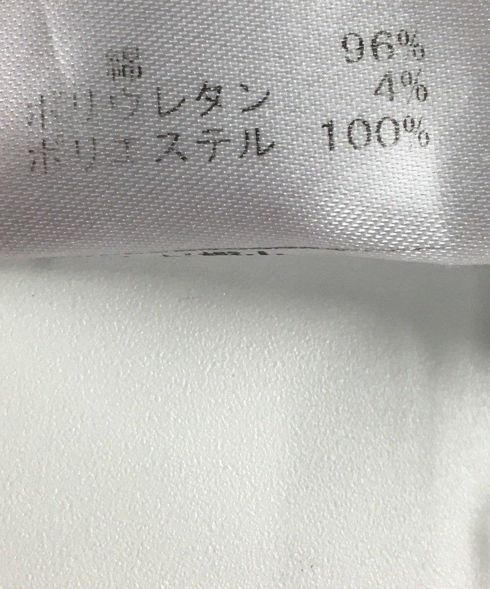 ONWARD Reuse Park 【23区 SPORT】カットソー秋冬 ネイビー