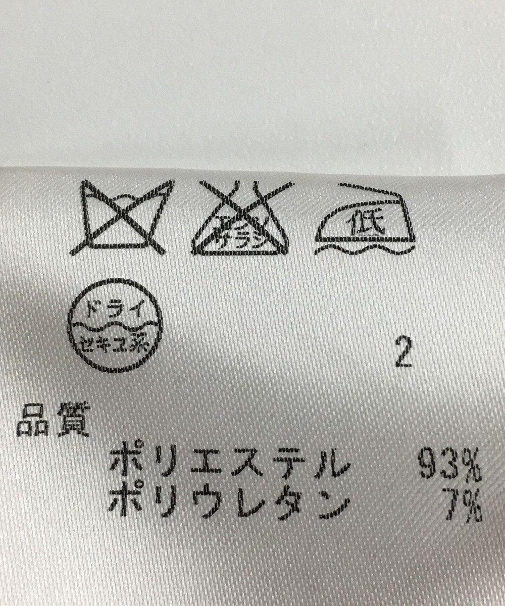 ONWARD Reuse Park 【23区】パンツ秋冬 ブラック