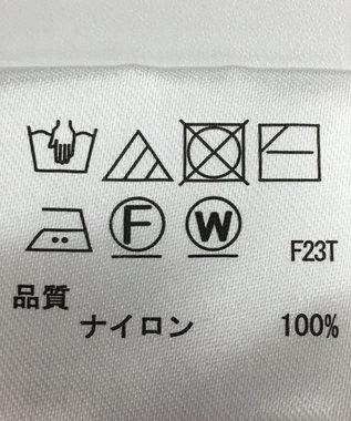 ONWARD Reuse Park 【field/dream】ニット秋冬 ネイビー