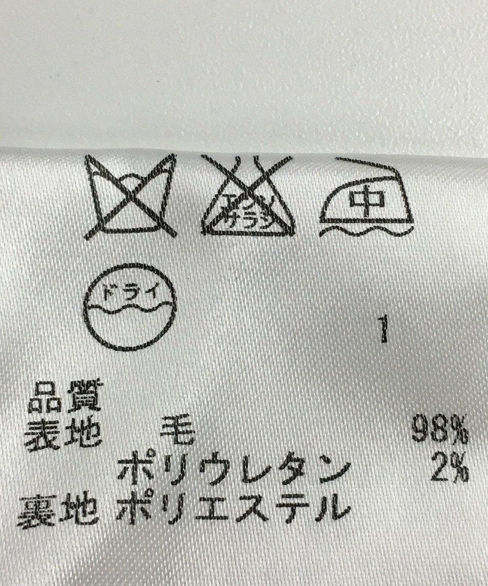ONWARD Reuse Park 【23区】パンツ秋冬 グレー