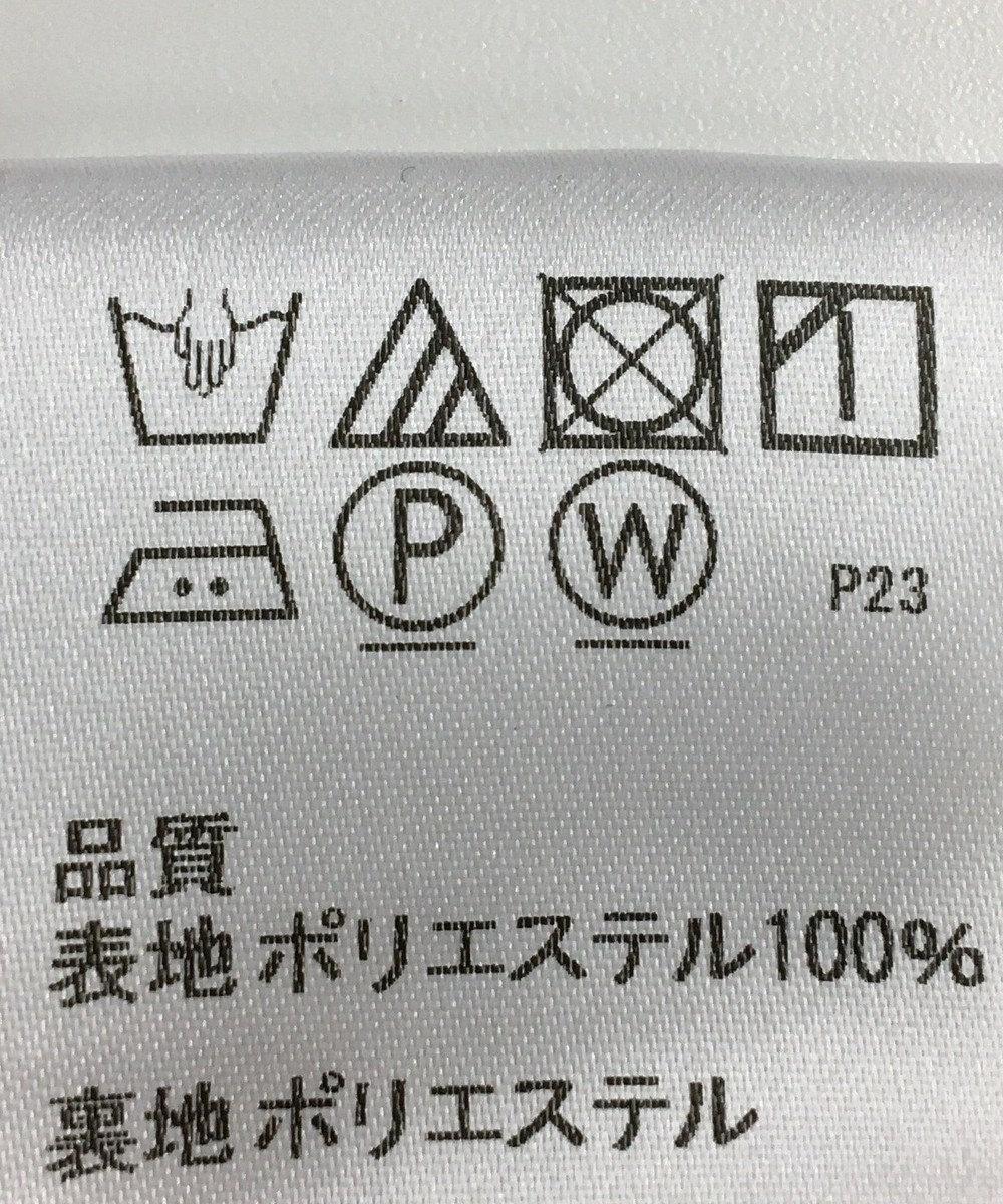 ONWARD Reuse Park 【J.PRESS】ワンピース秋冬 ネイビー