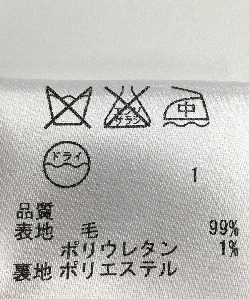 ONWARD Reuse Park 【23区】スカート秋冬 ブラック