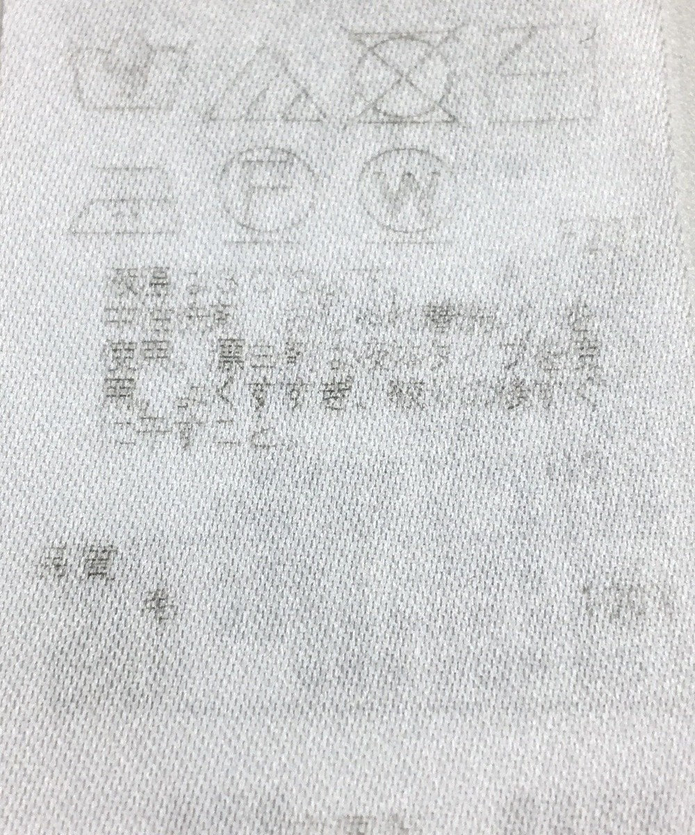 ONWARD Reuse Park 【23区】ワンピース秋冬 レッド