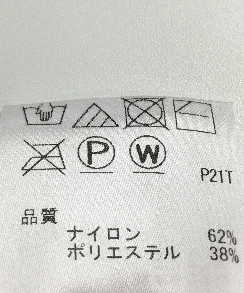 ONWARD Reuse Park 【Feroux】ニット秋冬 レッド