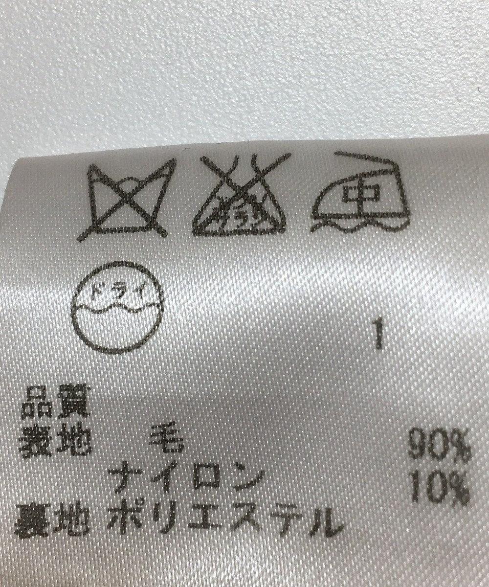 ONWARD Reuse Park 【any SiS】コート秋冬 ピンク