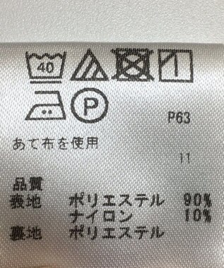 ONWARD Reuse Park 【any SiS】スカート秋冬 ピンク