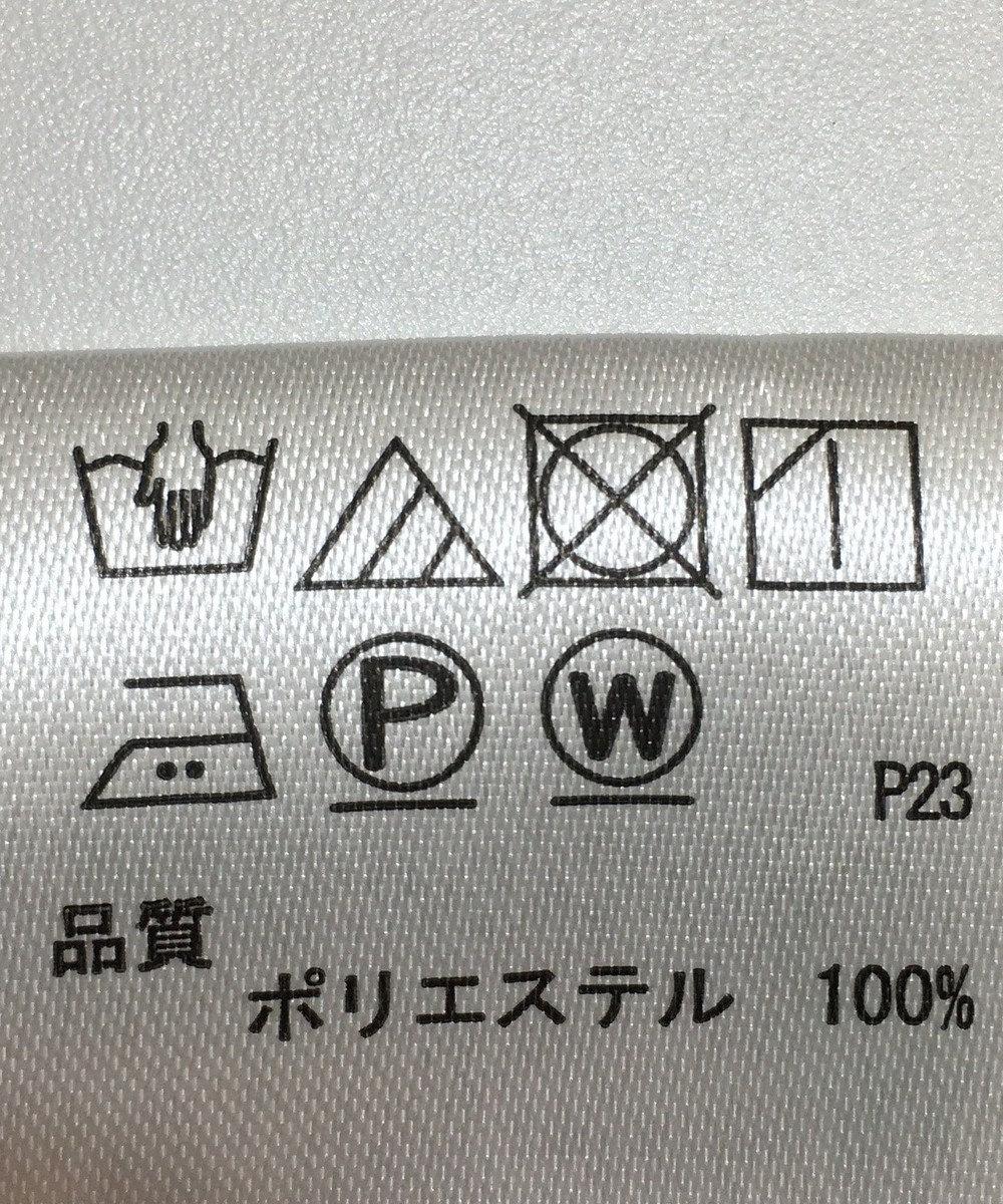 ONWARD Reuse Park 【any FAM】パンツ秋冬 ブラウン