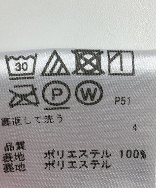 ONWARD Reuse Park 【any FAM】スカート秋冬 パープル