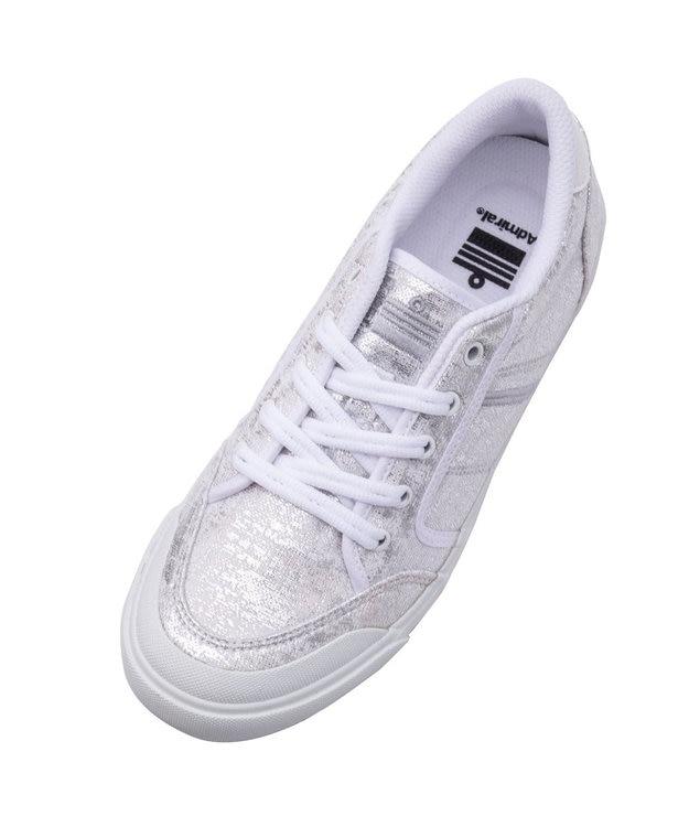 Admiral Footwear 【WOMEN】【スニーカー】INOMER W/ イノマー W