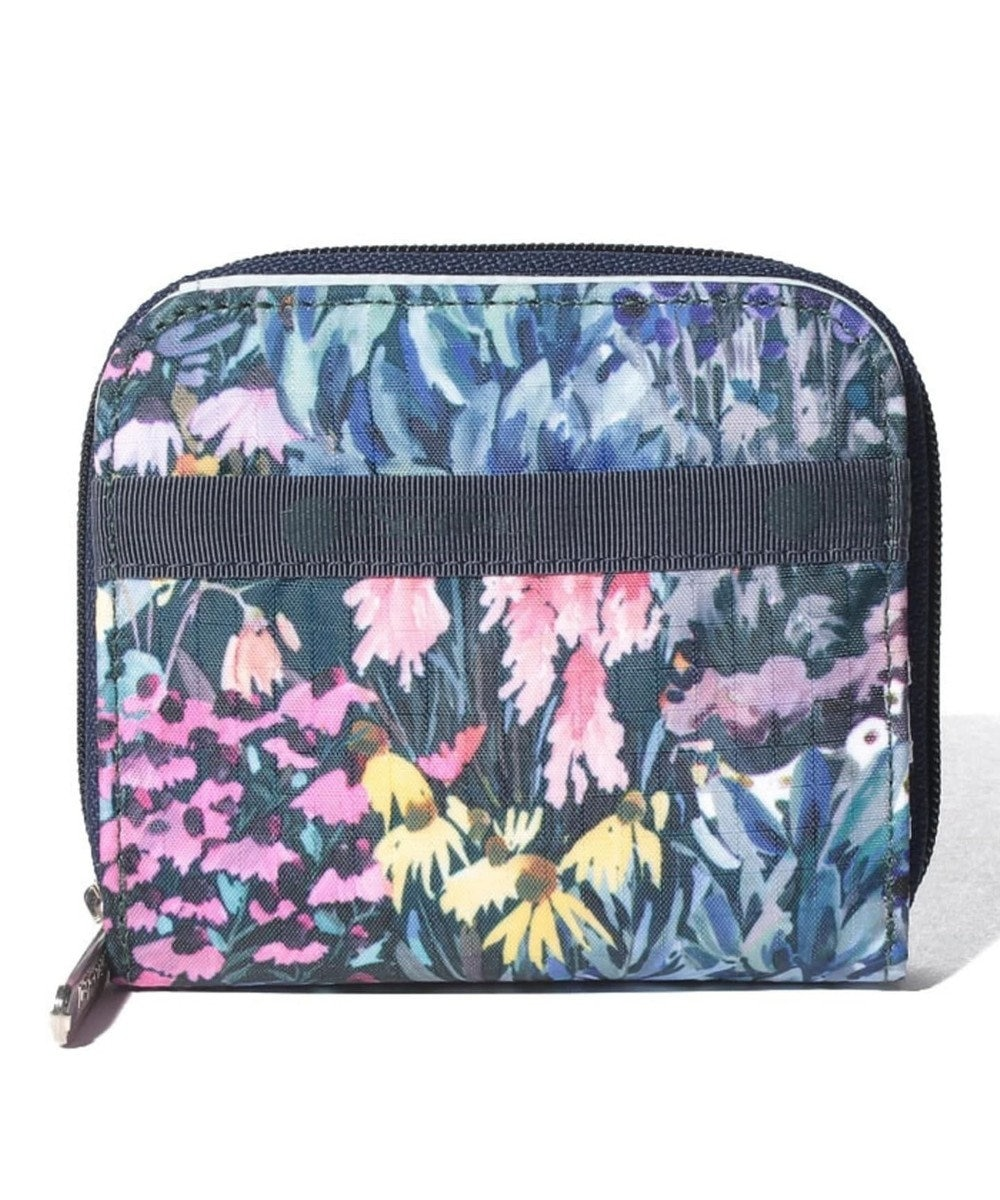 LeSportsac CLAIRE/ソーホー ガーデン ソーホー ガーデン