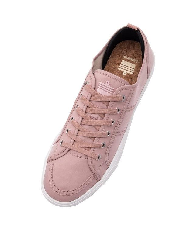 Admiral Footwear 【WOMEN】【スニーカー】FASLANE LT/ファスレーン ライト
