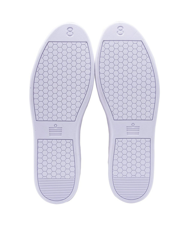 Admiral Footwear 【WOMEN】【MEN】DUNDEE/ダンディー