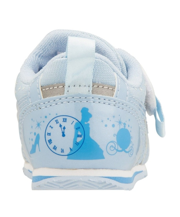 ASICS WALKING SUKU2(スクスク) アイダホ DP2 BABY