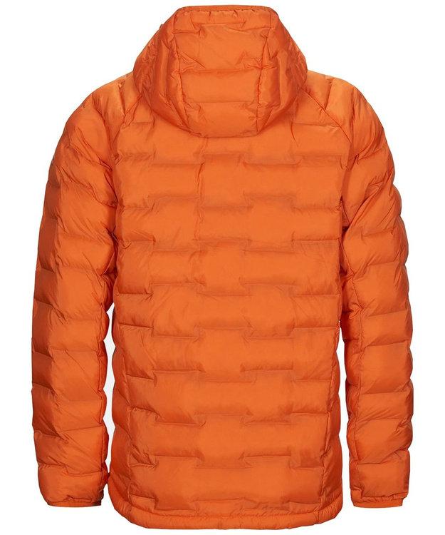 PeakPerformance Argon Hood Jacket