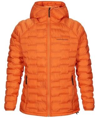 PeakPerformance Argon Light Hood Jacket 86X