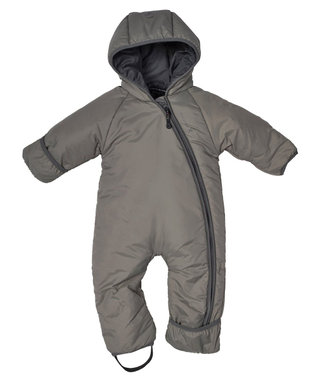 PeakPerformance ISBJORN【中綿入り】Frost Baby Jumpsuit I4Q