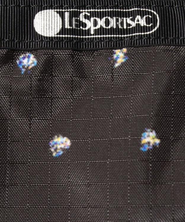 LeSportsac Medium Koko Crossbody/アップタウン スパークル