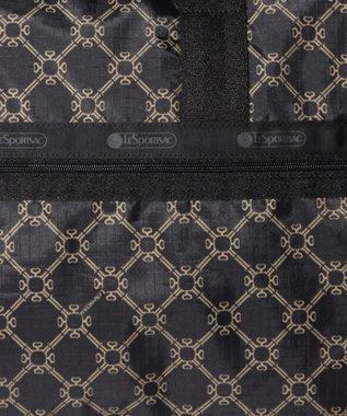 LeSportsac 【日本限定】DELUXE LG WEEKENDER/モノグラムアンテロープ モノグラムアンテロープ