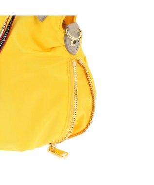 ACE BAGS & LUGGAGE Orobianco オロビアンコ レディース ショルダーバッグ 91222 ネイビー