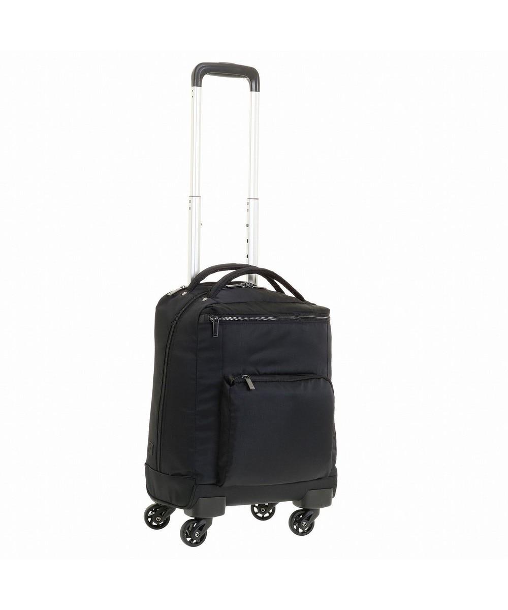 【オンワード】 ACE BAGS & LUGGAGE>バッグ ce./エース キャリーバッグ 機内持ち込み対応 35311 ネイビー F レディース 【送料無料】