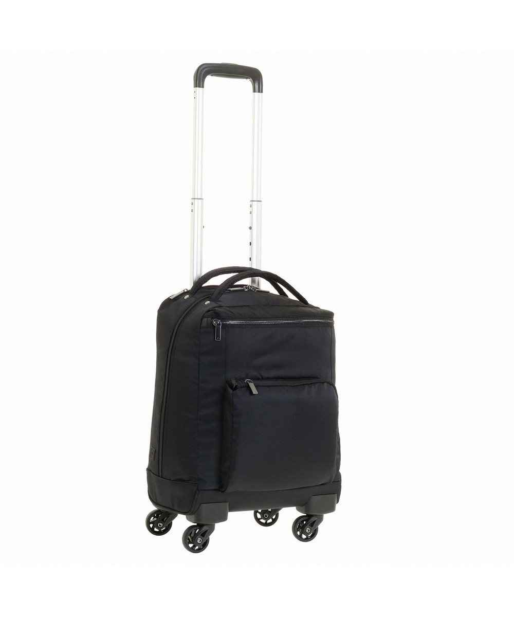ACE BAGS & LUGGAGE ce./エース キャリーバッグ 機内持ち込み対応 35311 ブラック
