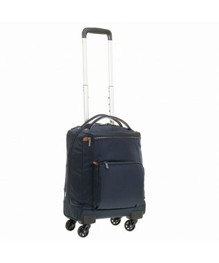 ACE BAGS & LUGGAGE ce./エース キャリーバッグ 機内持ち込み対応 35311 ネイビー