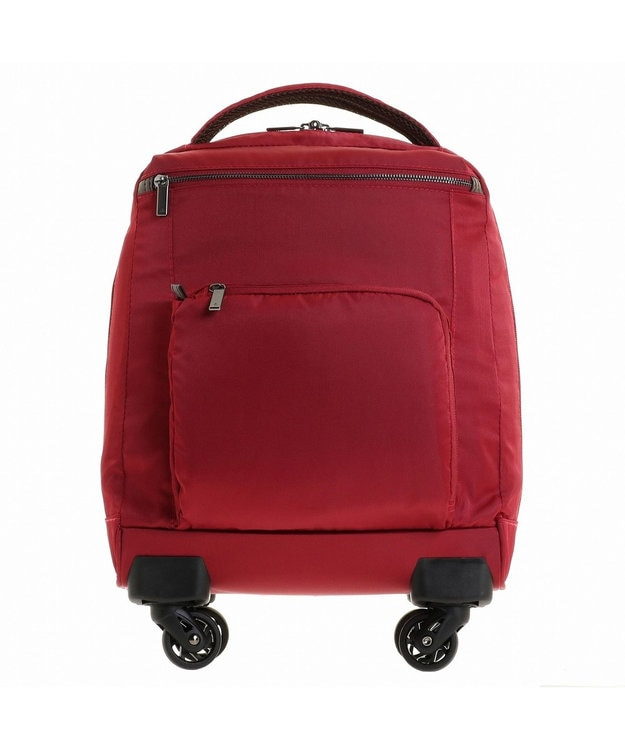 ACE BAGS & LUGGAGE ce./エース キャリーバッグ 機内持ち込み対応 35311