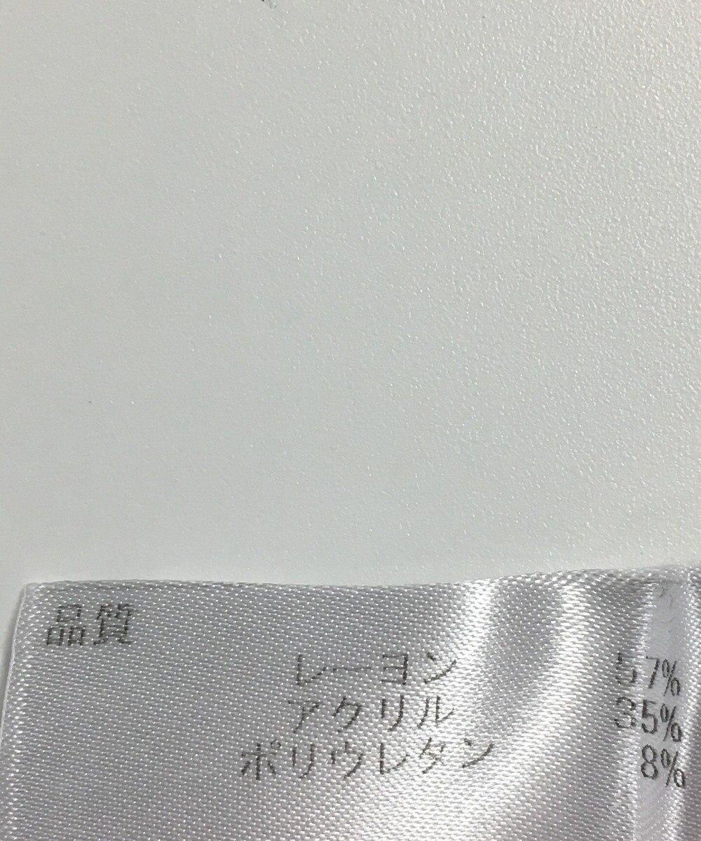 ONWARD Reuse Park 【23区 SPORT】カットソー秋冬 レッド
