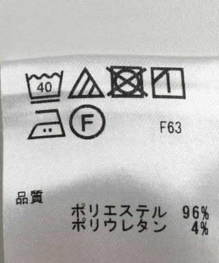 ONWARD Reuse Park 【23区 GOLF】パンツ秋冬 ベージュ