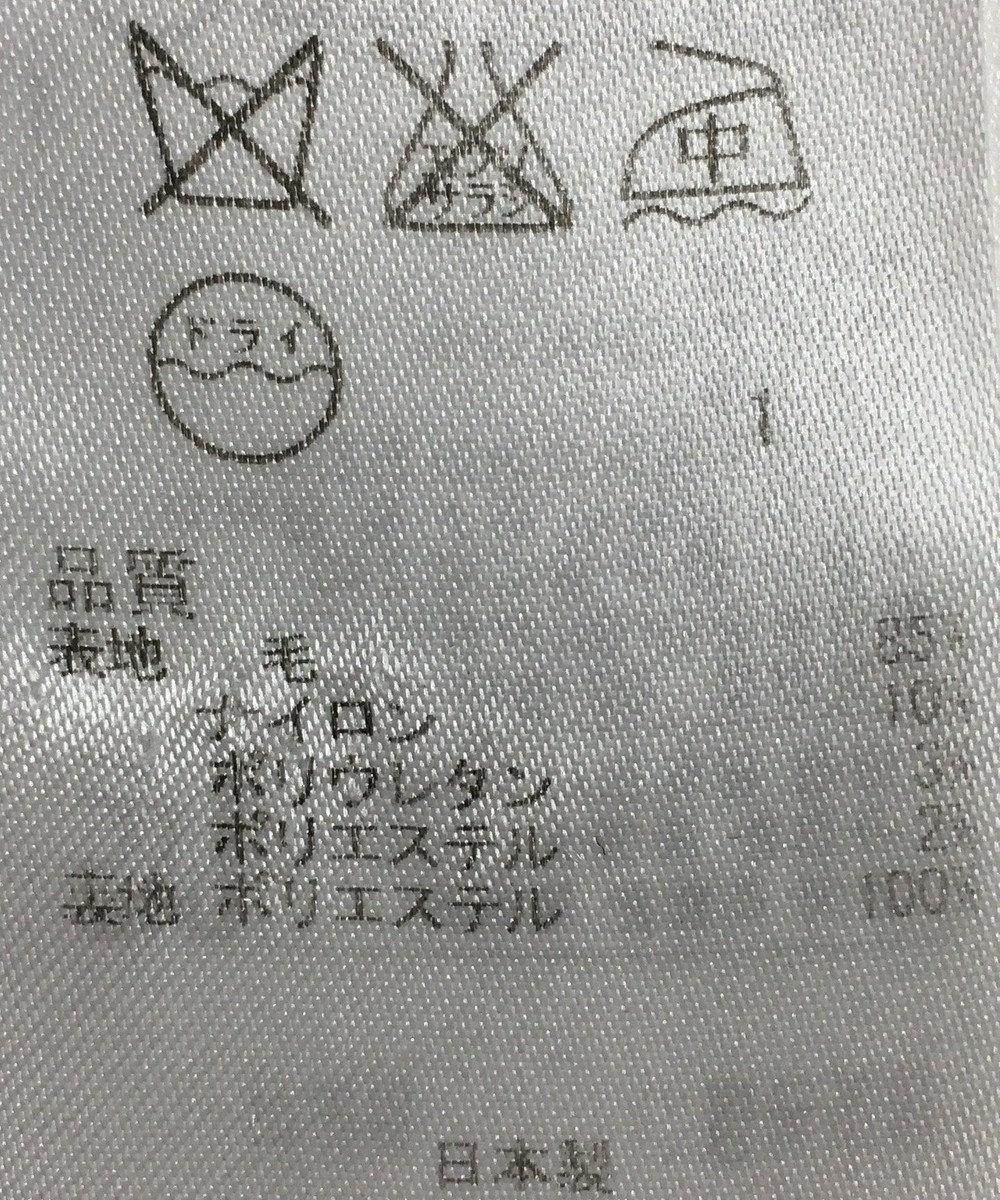 ONWARD Reuse Park 【23区】ジャケット秋冬 グレー