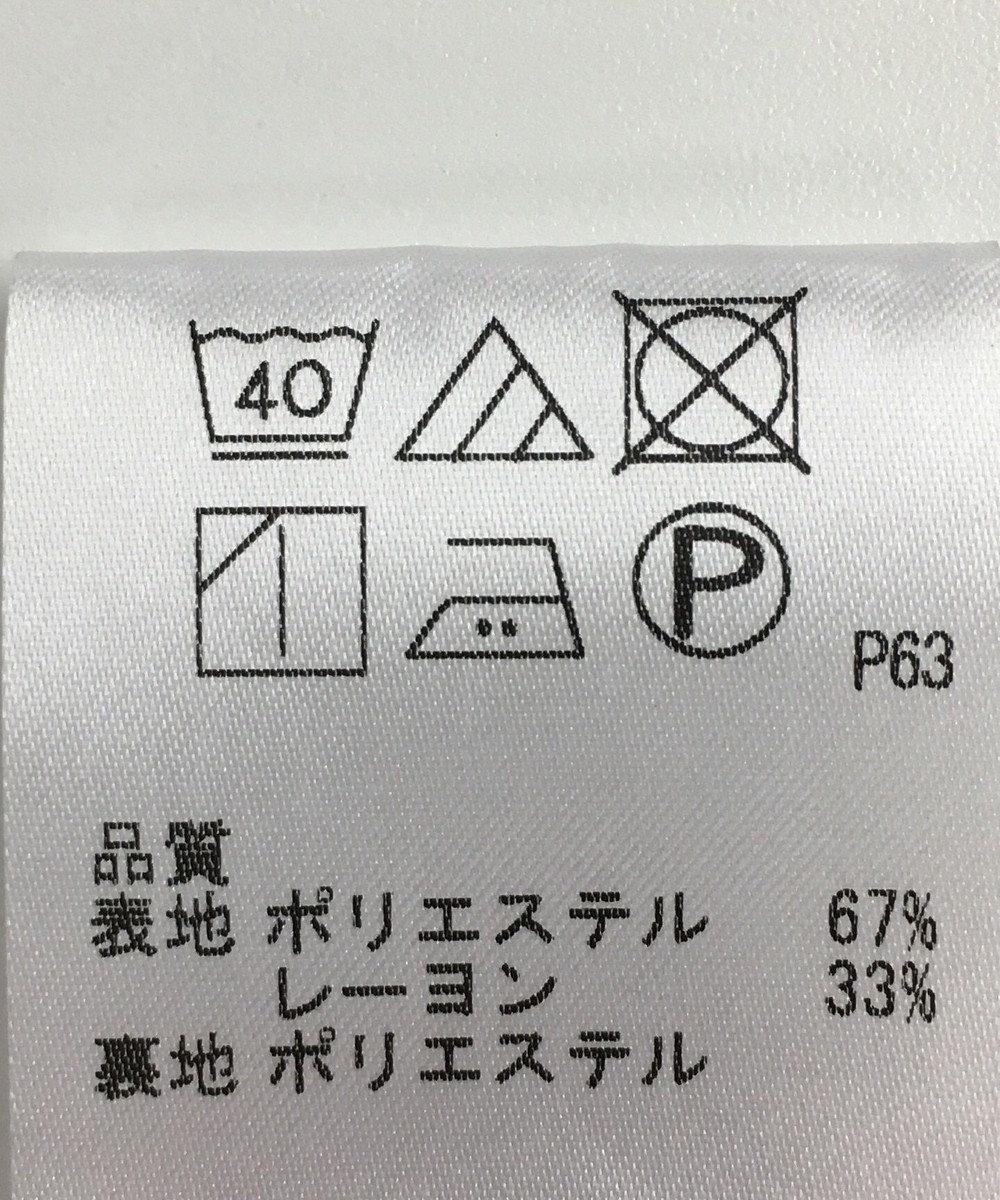 ONWARD Reuse Park 【any FAM】スカート秋冬 レッド
