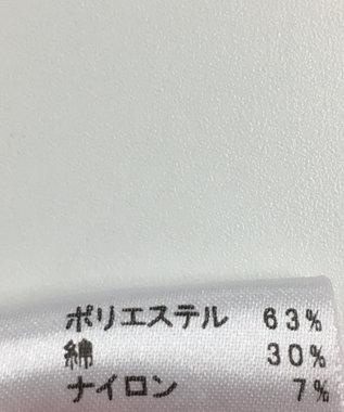 ONWARD Reuse Park 【any FAM】ワンピース秋冬 レッド