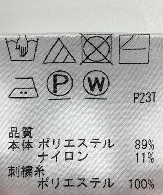 ONWARD Reuse Park 【Feroux】ニット秋冬 ネイビー