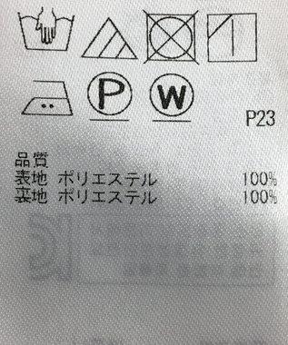ONWARD Reuse Park 【自由区】スカート秋冬 レッド