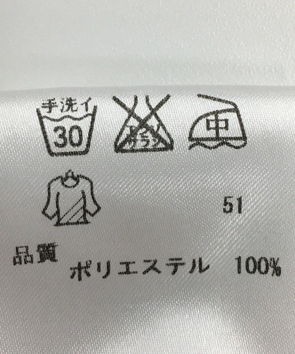 ONWARD Reuse Park 【any SiS】ワンピース秋冬 ネイビー