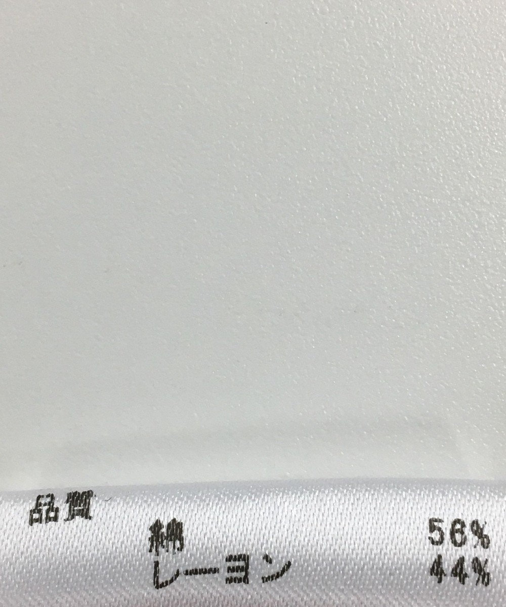 ONWARD Reuse Park 【any FAM】ワンピース秋冬 ブラック