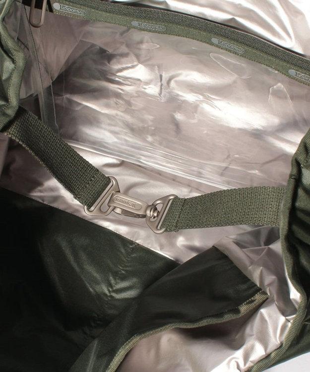 LeSportsac GYM TOTE BAG/ディープ  デップス ジム