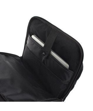 ACE BAGS & LUGGAGE 【父の日】マッキントッシュ フィロソフィー トロッターバッグ4 リュック 15リット ブラック