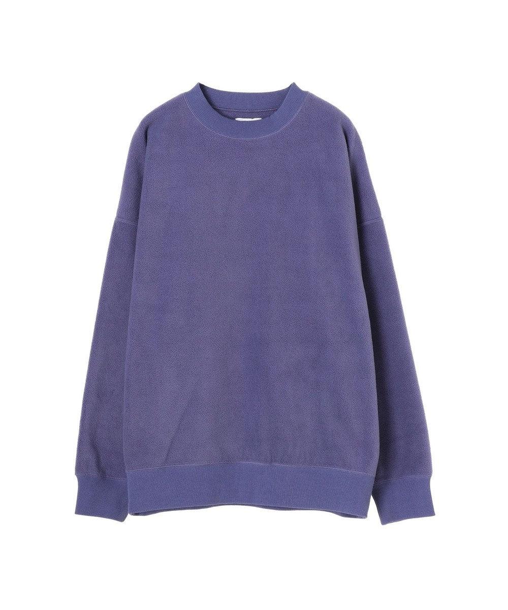 koe フリーストレーナー Purple