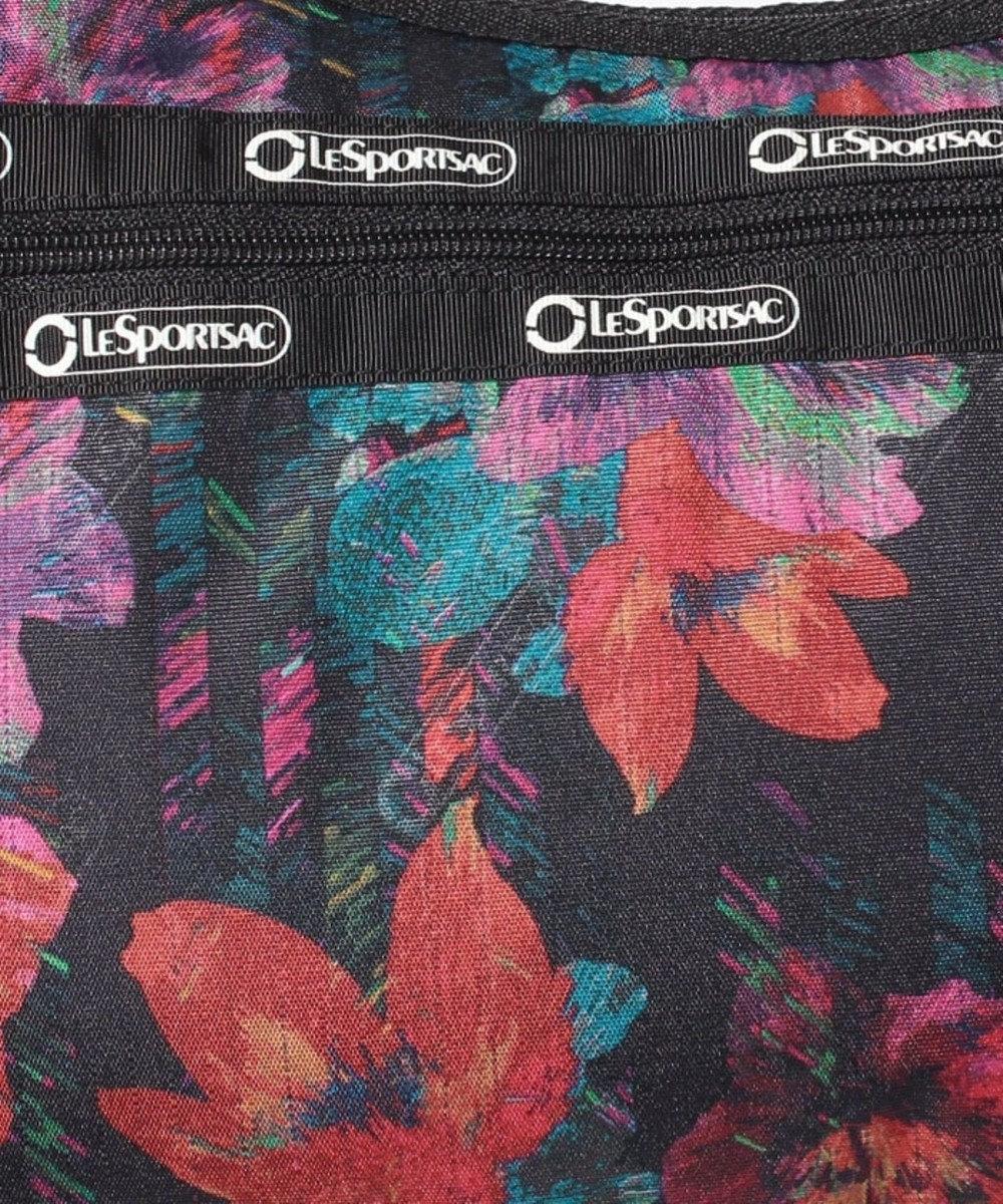 LeSportsac RE-CLASSIC HOBO/エコ カメリア ガーデン エコ カメリア ガーデン