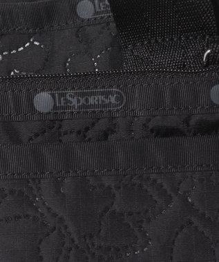 LeSportsac CONVERTIBLE TOTE/ダリア デボス ブラック ダリア デボス ブラック