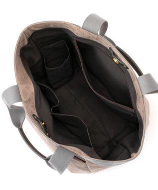 russet デイリートートバッグ L(CE-920) モカ