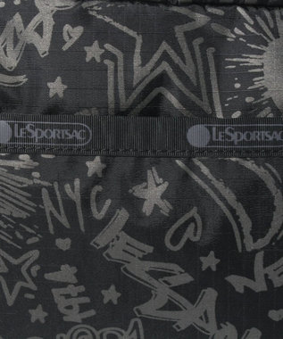 LeSportsac DANIELLA CROSSBODY/レスポートサック シティ スクリプト レスポートサック シティ スクリプト