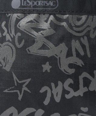 LeSportsac SMALL SLOAN COSMETIC/レスポートサック シティ スクリプト レスポートサック シティ スクリプト