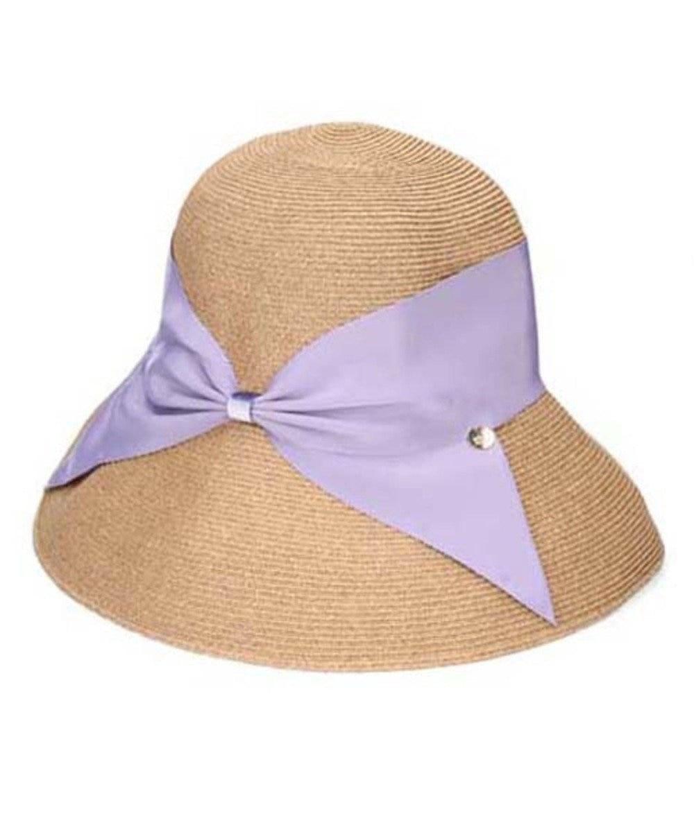 Hat Homes 【Athena New York/アシーナニューヨーク】Risako 紫